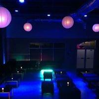 Kingdom Event Lounge