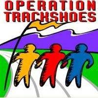 Operation Trackshoes