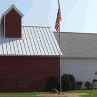 Big Rock Historical Society