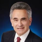 Cary E. Feibleman, MD