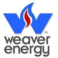 Weaver Energy, Inc.