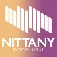 Nittany Entertainment