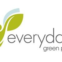 Everyday Green Products
