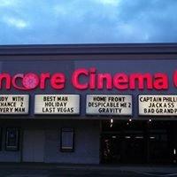 Encore Cinema
