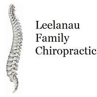 Leelanau Family Chiropractic