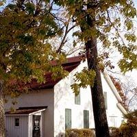 Sterling-Rock Falls Historical Society