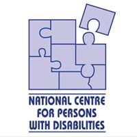 National Centre for Persons with Disabilities, Trinidad and Tobago