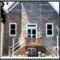 Wayman Chapel A.M.E. Church