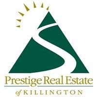 Prestige Real Estate of Killington