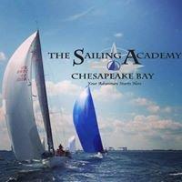 The Sailing Academy