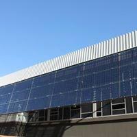 BayWa r.e. Solar Systems Pty Ltd