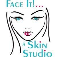 Face It Skin Studio at BIFHW