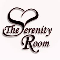 The Serenity Room