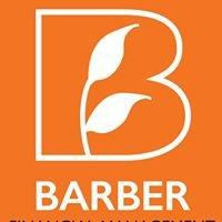 Barber Financial Management