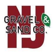 NJ Gravel & Sand Co., Inc.