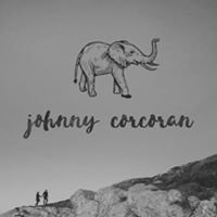 Johnny Corcoran Photography