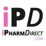 Ipharmdirect