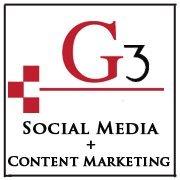 G3 Media Group