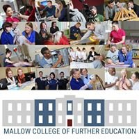 Mallow College of Further Education