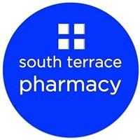 South Terrace Pharmacy Cork