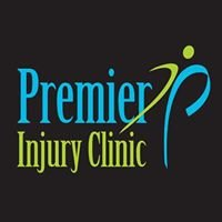 Premier Injury Clinic