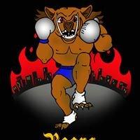 Boars Martial Arts