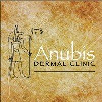 Anubis Dermal Clinic
