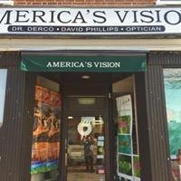 America's Vision
