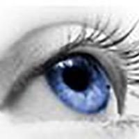 Schoenbart Vision Care