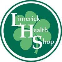 Limerick Health Shop