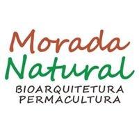 Morada Natural Bioarquitetura e Permacultura