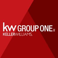 Keller Williams Group One, Inc