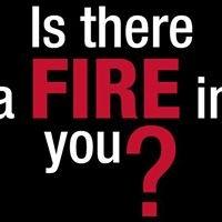 Springville Volunteer Fire Company