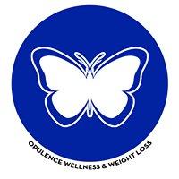 Opulence Wellness & Weight Loss