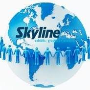 Skyline Exhibits Oklahoma