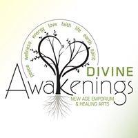Divine Awakenings, LLC