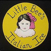 Little Bee's Italian Ice