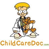 ChildCareDoc.com
