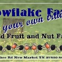 Snowflake Farms