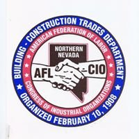 Building and Construction Trades Council of Northern Nevada