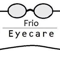 Frio Eyecare