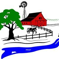 Tazewell Soil & Water Conservation District