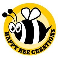 Happy Bee Creations