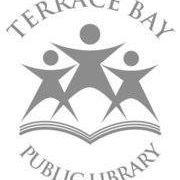 Terrace Bay Public Library