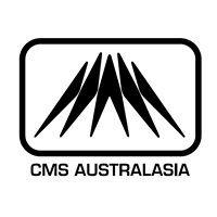 CMS Australasia