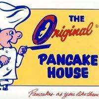 The Original Pancake House Park Ridge
