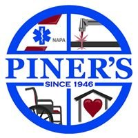 Piners Napa Ambulance Services