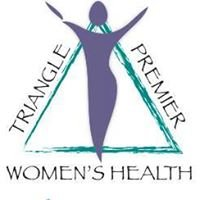 Triangle Premier Women's Health