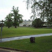 Ashtead Common