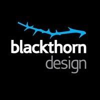 Blackthorn Design